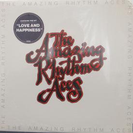Amazing Rhythm Aces - Amazing Rhythm Aces – SEALED