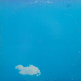 John Lennon/Plastic Ono Band - Live Peace In Tornto 1969