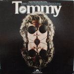 The Who/Soundtrack - Tommy