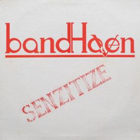 BandHaven - Senzitize