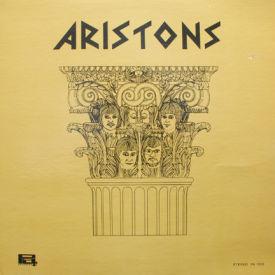 Aristons - Aristons