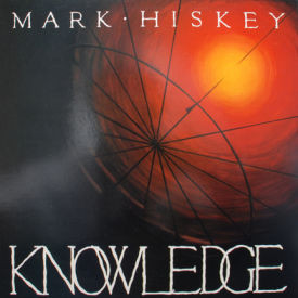 Mark Hiskey - Knowledge