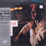Thelonious Monk - Thelonious Himelf