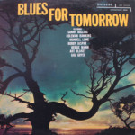 Sonny Rollins/Coleman Hawkins/Art Blakey/Herbie Mann - Blues For Tomorrow