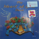 Heart Of Gold Band - Heart Of Gold Band