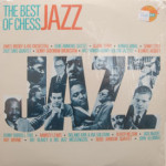 Various - Best Of Chess Jazz
