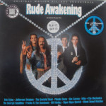 Soundtrack - Rude Awakening