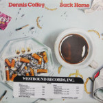 Dennis Coffey - Back Home