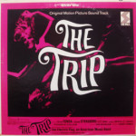 Electric Flag/Soundtrack - The Trip