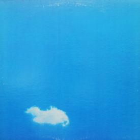 John Lennon/Plastic Ono Band - Live Peace In Toronto 1969
