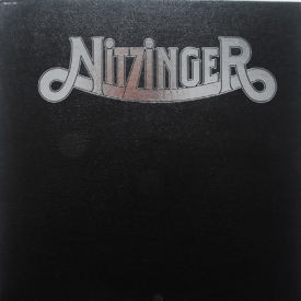 Nitzinger - Nitzinger