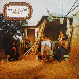 Kaleidoscope - Bernice