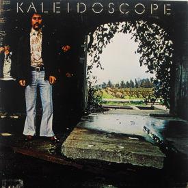Kaleidoscope - Increible Kaleidoscope