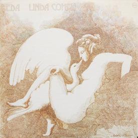 Linda Cohen - Leda