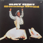 Swamp Dogg - Rat On