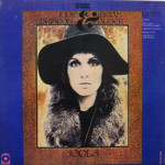Julie Driscoll/Brian Auger & The Trinity - Open