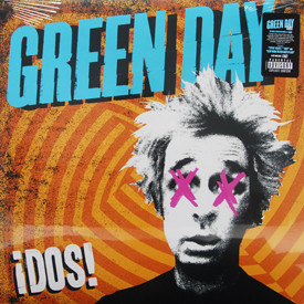 Green Day - Dos