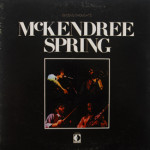McKendree Spring - Second Thoughts