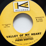 Piero Soffici - That's The Way With Love