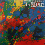 John Klemmer - Brazilia (sealed)