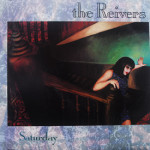 Reivers - Saturday