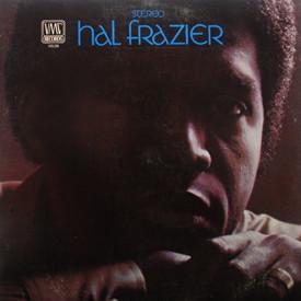 Hal Frazier - Hal Frazier