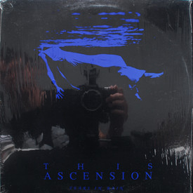 This Ascension - Tears In Rain