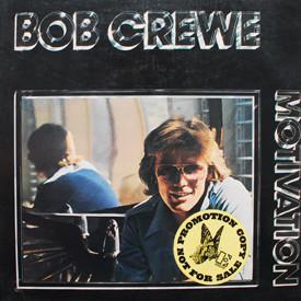 Bob Crewe - Motivation