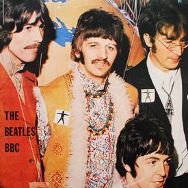 Beatles - The Beatles BBC