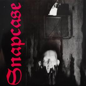 Snapcase - Comatose