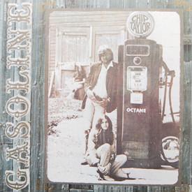 Chip Taylor - Gasoline