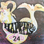 Various - 24 Happening Hits