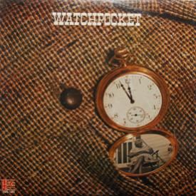 Watchpocket - Watchpocket