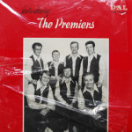 Premiers - Introducing The Premiers