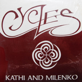 Kathi And Milenko - Cycles