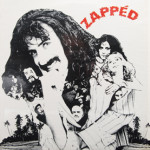 Various - Zapped