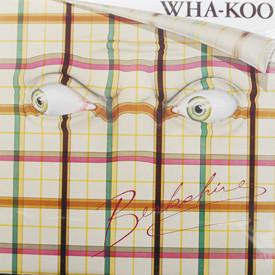 Wha-Koo - Berkshire (sealed)
