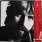 Michael McDonald - If That's What It Takes