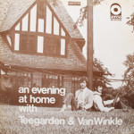 Teegarden and Van Winkle - An Evening At Home