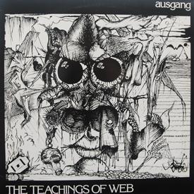 Ausgang - The Teachings Of Web