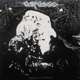 Carcass - Symphonies Of Sickness
