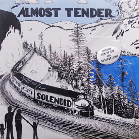 Solenoid - Almost Tender