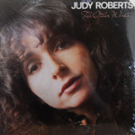 Judy Roberts - The Other World (sealed)