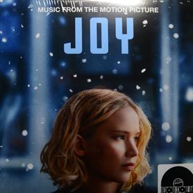 Various - Joy