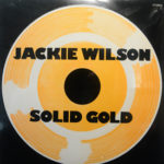 Jackie Wilson - Solid Gold (sealed)