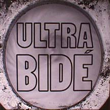 Ultrabide - Lets Go to War