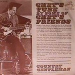 Chet Atkins - Country Gentleman / Chet's Tune