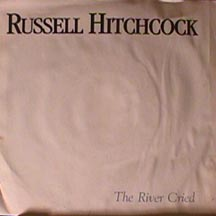 Russell Hitchcock - River Cried