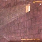 Mike Oldfield - Shadow On The Wall / Taurus II