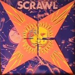 Scrawl - Your Mother Wants To Know / Give Up